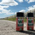 ECOSERVICE-W8 ferreteria navarrete valencia lliria